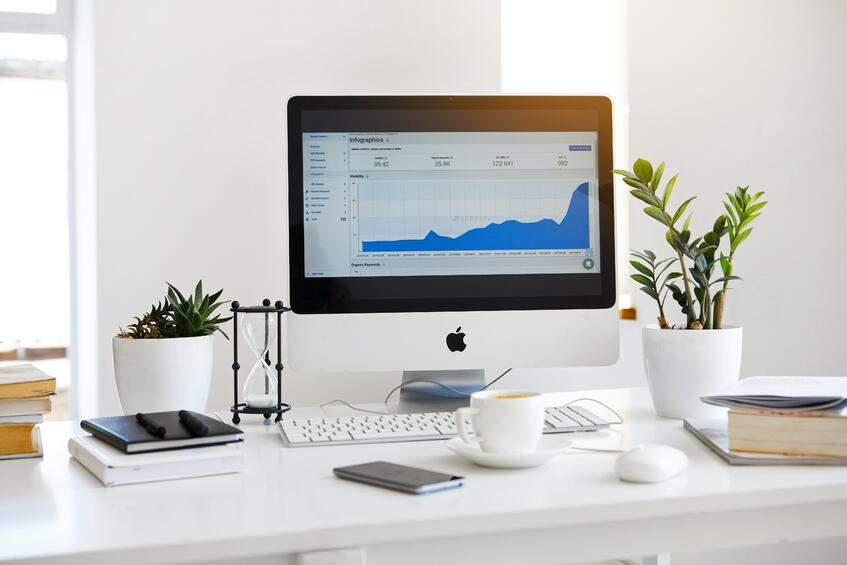 Accounting 101 for Your New Small Business