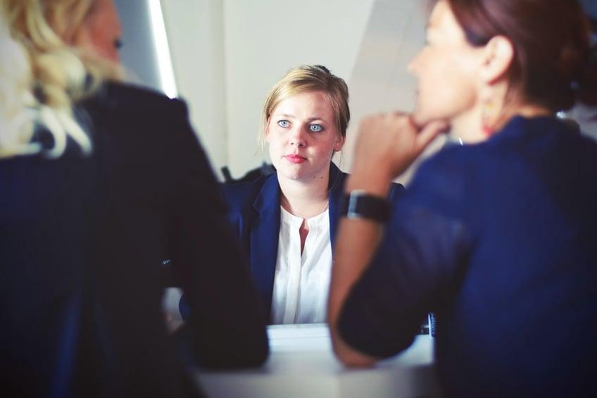 Top Hidden Costs of Starting a Business