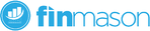 finmason-logo-v2-1154x241