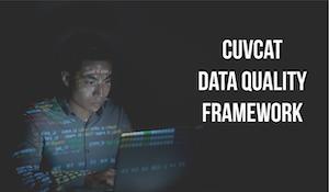 CUVCAT Data Quality Blog Image