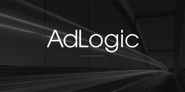 Reflect AdLogic