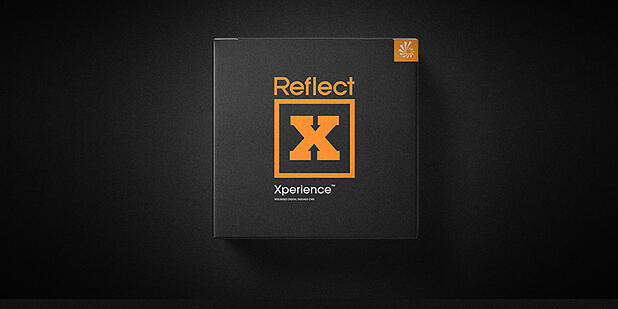 Reflect Xperience: How to Make Local Content for Digital Signage Work for You
