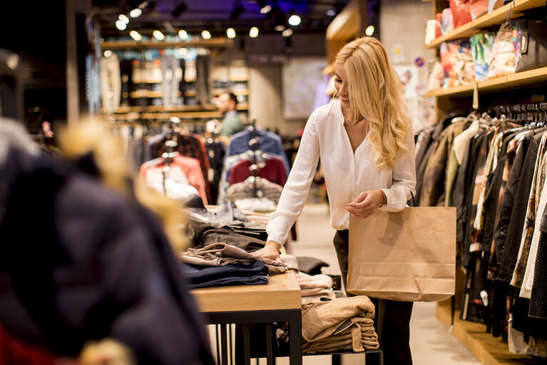 How Data Analytics Can Future-Proof Your Retail Business