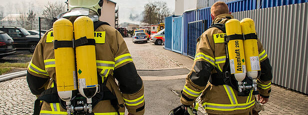 2020Assistance to Firefighters Grants
