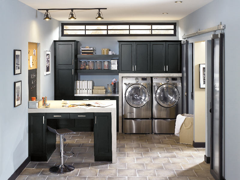 Magnificent Laundry Room 800 x 599 · 593 kB · jpeg