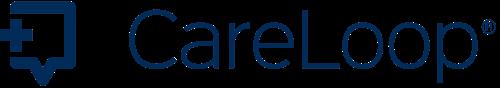 logo-careloop-n@2x