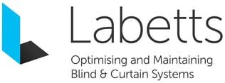 Labetts_Logo_New-2