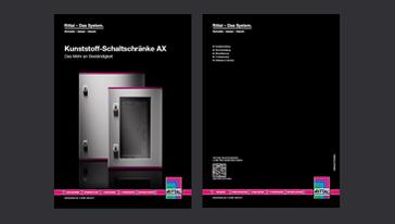 Cover_Broschüre_AX_kunststoff_de