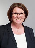 Profil_Bärbel_Müller