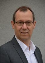 Profil_Dirk_Hecker