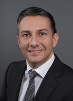 Profil_Ernesto Mosquera