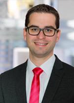Profil_Johannes_Gimbel