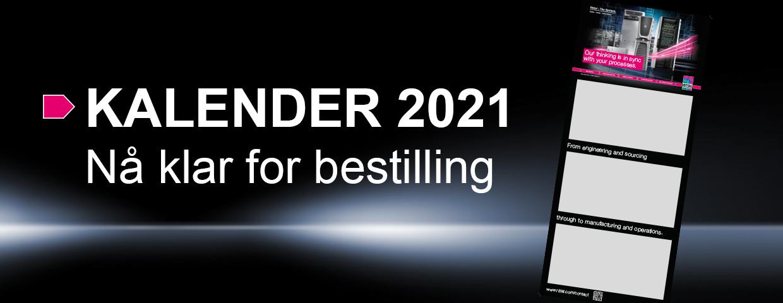 RI_NO_NO_2020 - 3-part Calender_header LP_1240x480px