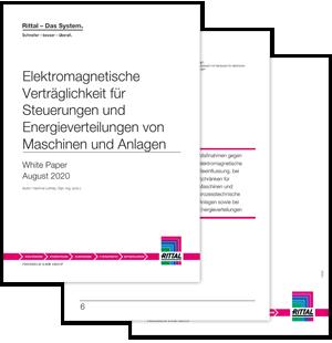 Whitepaper_EMV_300px
