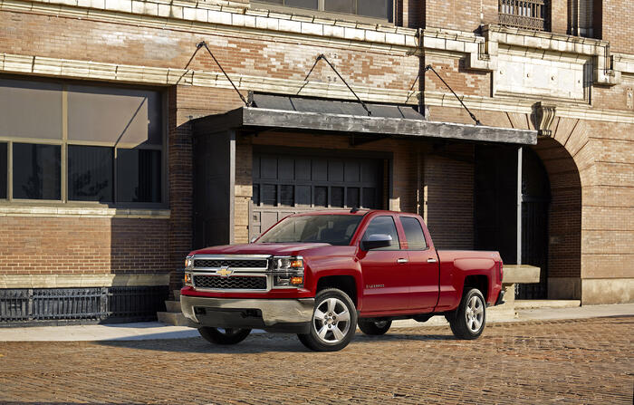 Top Ten Vehicles Sold With 100,000 Miles