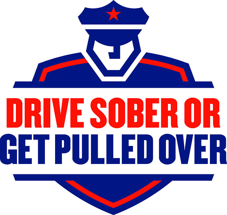 NHTSA's Annual Drive Sober Or Get Pulled Over Campaign Is Underway