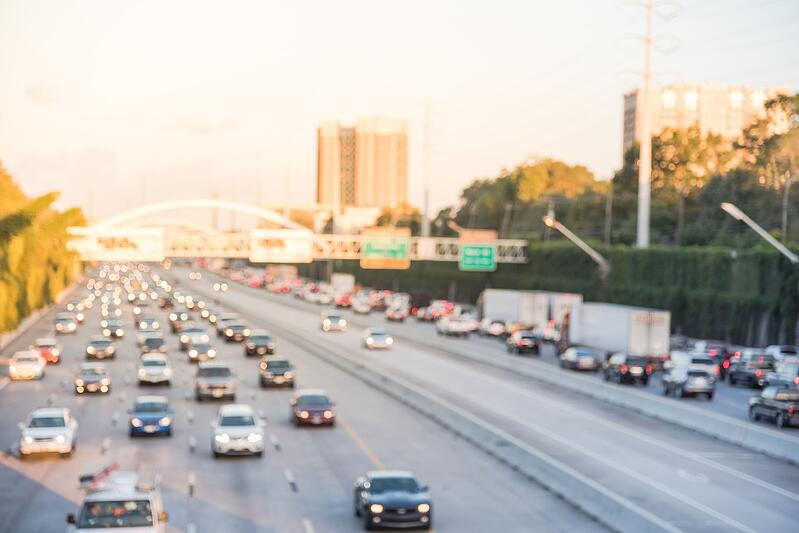AAA: Bad Driving Habits During the Pandemic