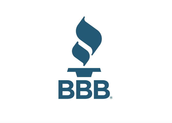 BBB Issues Scathing Report On Used Car Dealer Vroom