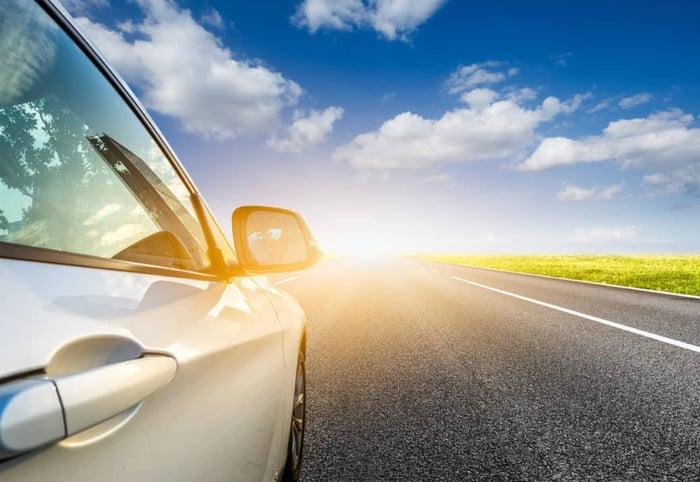Will My Car Last 200,000 Miles?