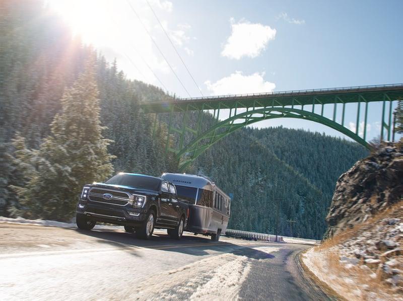 Car Pro Advice: The Importance Of The Correct Rear Axle Ratio
