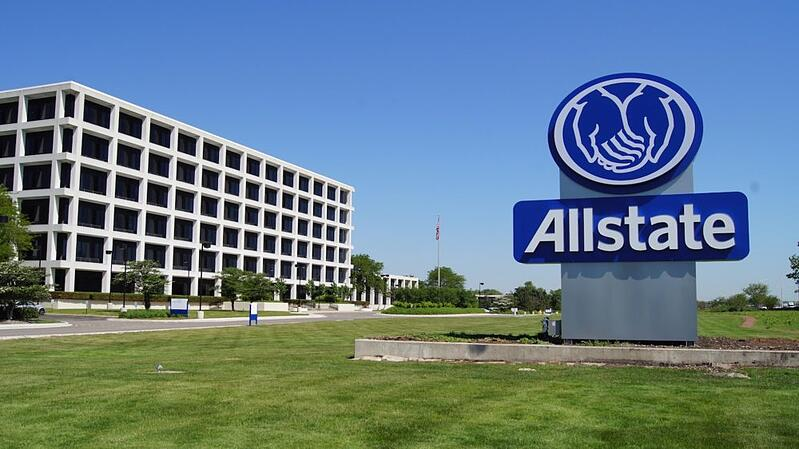 Allstate Announces Shelter-in-Place Premium Payback plan; Other Insurers Follow Suit