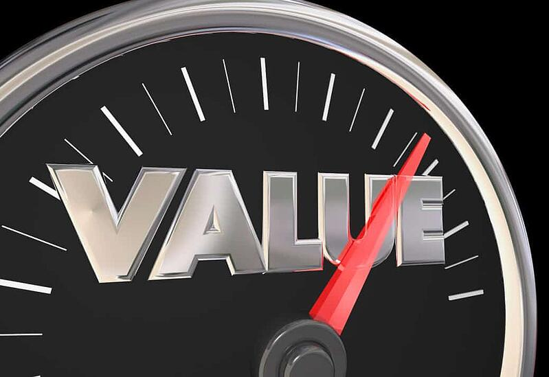 Keys To Determining and Maximizing Your Car's Resale Value