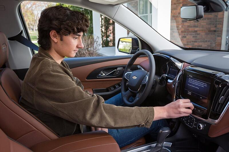 5 Tips: How to Pick Your Teen's First Car