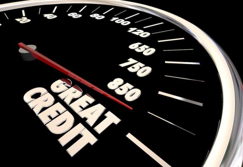 How Your Credit Score Impacts Your Car Insurance Premium