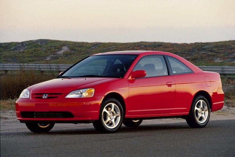 Honda Confirms 17th Takata Airbag Death