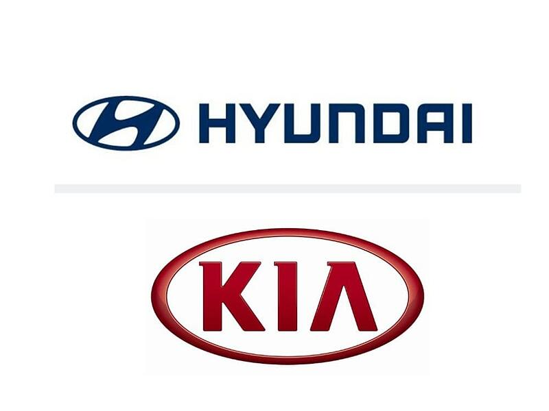 Hyundai & Kia Extend Warranty Coverage