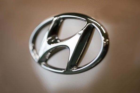 Hyundai, Kia Reach $210 Million Settlement With NHTSA Over Engine Recalls