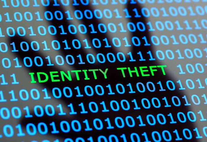 Identity Theft Awareness Week Is Here