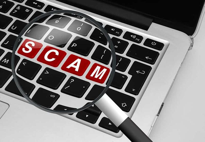 Beware Of Bait and Switch Internet Pricing Practices