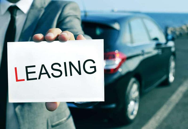 What To Know About Pull-Ahead Lease Offers