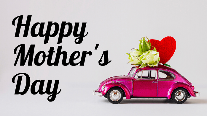 Celebrating Mother's Day: A Tribute To Special Moms