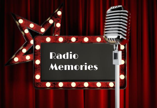 True Stories From A Former Car Dealer #26: Radio