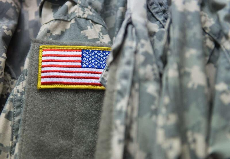 Car Buying Tips For Our Military Heroes