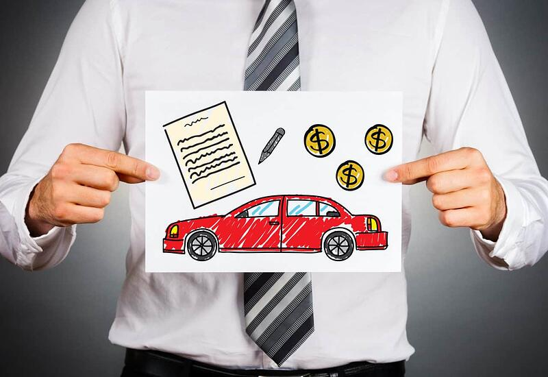 What To Do If You Can�t Afford Your Car