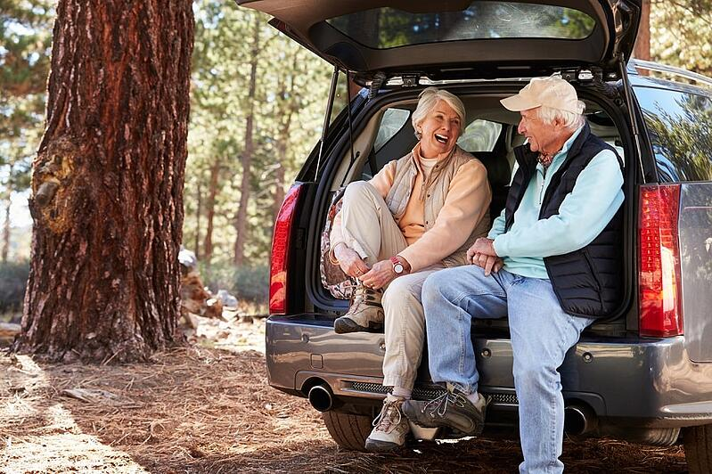 6 Reasons Senior Citizens Should Consider Leasing Over Buying