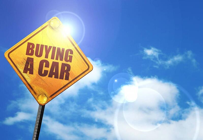 Is Buying a Loaner Car a Good Decision?