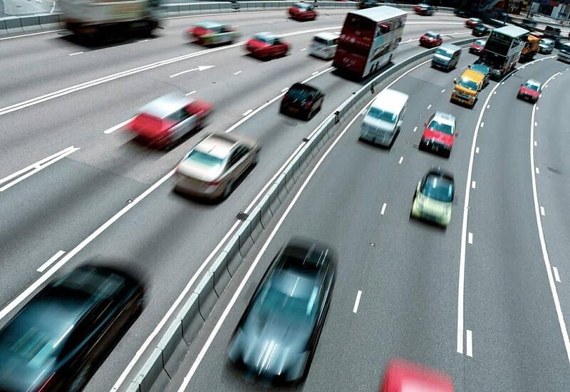 Vehicle Fatalities Increased In 2020 Despite The Pandemic