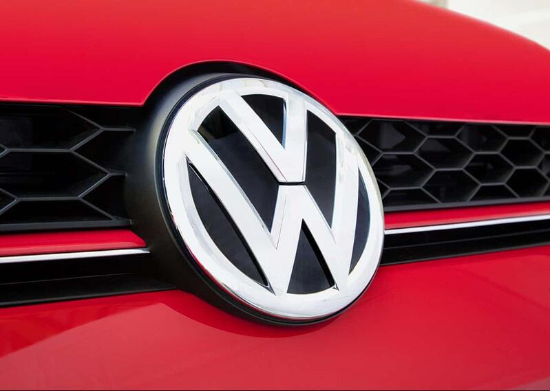 Volkswagen Adds Models To Takata Airbag Recall