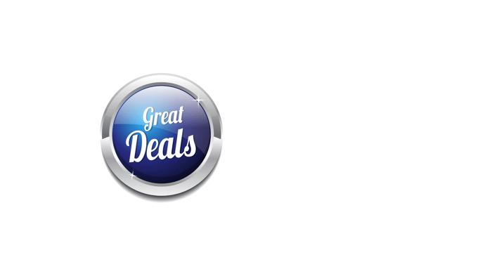 DFW-Area Car Pro Show Listener Deals