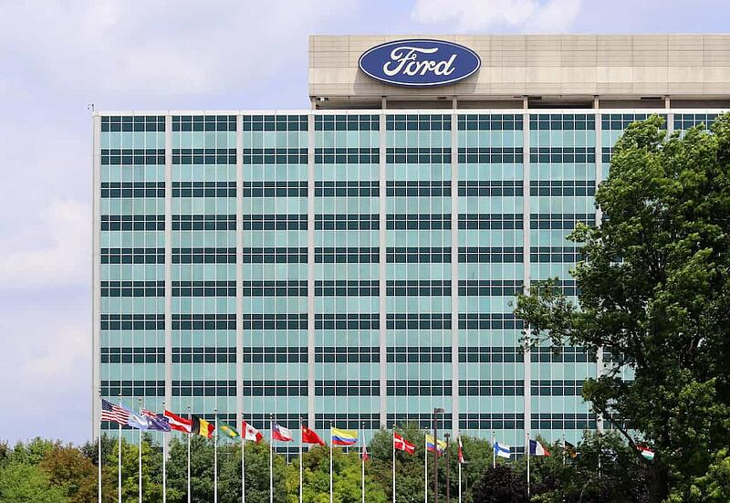 True Stories From A Former Car Dealer #30: Ford Direct