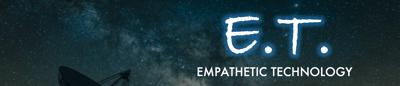 Empathetic Technology