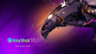 KeyShot 10.1 Now Available