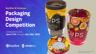Stratasys & KeyShot Packaging Design Competition