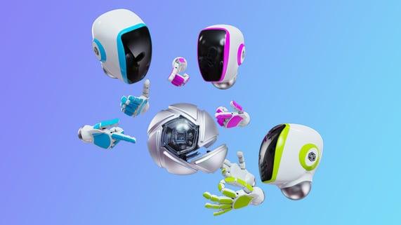 Using KeyVR Connect for Collaborative VR Design Reviews