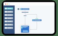 API Integration@2x