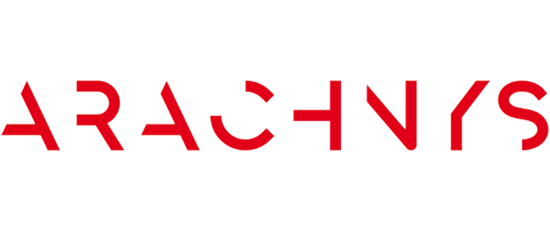 Arachnys-Full-width